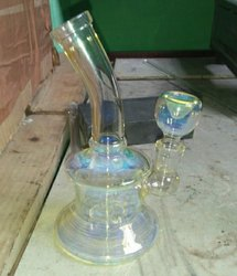 New Design Water Pipe