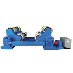 Invent Weld Automation P Limited Chennai Manufacturer