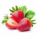 Strawberry Aroma Oil