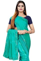 Fancy Sana Silk Saree