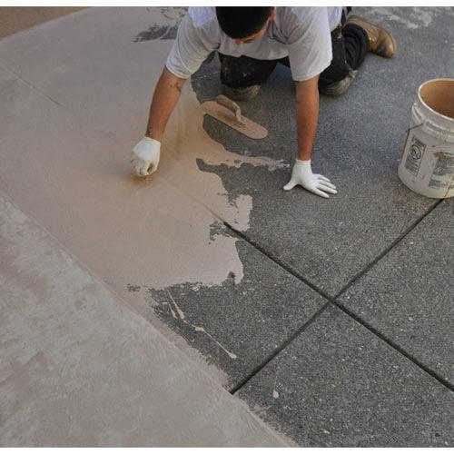 Waterproofing Materials & Chemicals products in Doha Qatar