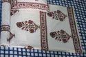 Block Printed Jaipuri Razai