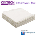 Lint Free Polyester Wiper