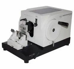 Advanced Microtome