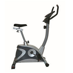 Exercise Magnetic Upright Bike 933