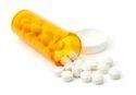 Paracetamol 250 mg Tablet
