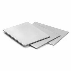 Plain MS Plate