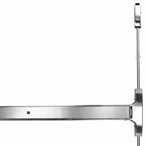 Dorma 9000 Series Exit Device