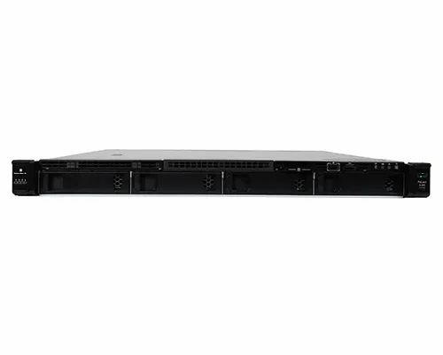 HP ProLiant DL325 Gen10 Rack Server