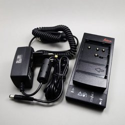 Leica Charger GKL112