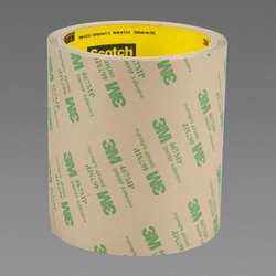 3M 467 MP Adhesive Tape