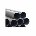 K100 Tool Steels Pipes