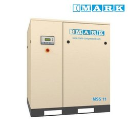 Mark Air Compressors Atlas Copco Brand