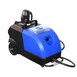 ET-E-SCM-001 Sofa Cleaning Machine