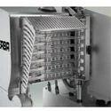 VSI Automatic Vertical Slicer
