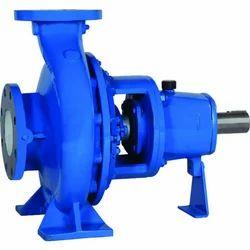 Industrial Pump