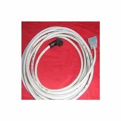 FANUC Feedback Cable, Voltage: 24 V DC