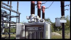 Potential Transformer Calibration