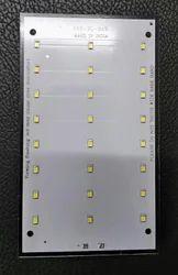 24w LED Street Light Module