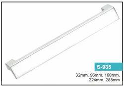 S-935  Zinc Consil Handle