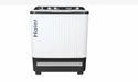Semi Automatic Washing Machine   XBP72 0713S