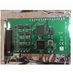 PCI-1622B-DE Communication Cards
