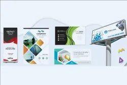 Digital Advertisement Designing Services