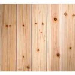 36mm Pine Wood