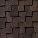 GAF Grand Sequoia Designer Roof Shingles