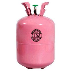 R410A Refrigerant Freon Gas For Industrial