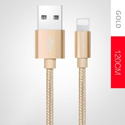 iPhone Data Cable at Best Price in India