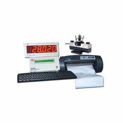 Weigh Bridge Conversion Kits