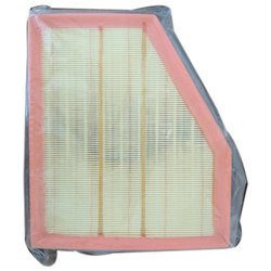 Plastic And Paper Hepa Filter Automotive Car Air Filter