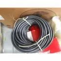 PVC Electric Cable