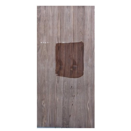 Veener Laminated Wood Veneer, For Furniture, Thickness: 2