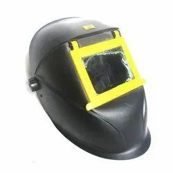 Welding Helmet