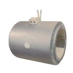 200MM Ceramic Power Saving Heater