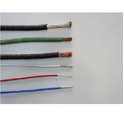 Teflon Insulated Cable