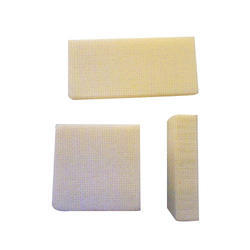Puf Sheets At Best Price In India