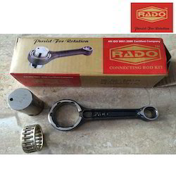 Rado Connecting Rod Kit