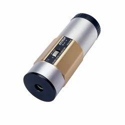 Sound Calibrator, 94 Db / 114 Db