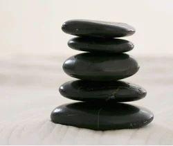 Balanced Meditation Training Services