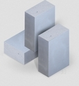 Industrial AAC Block