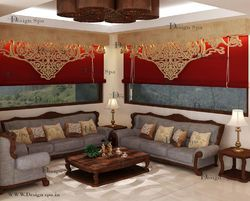 Hotel Interior Design ¿¿¿ Relaxed Atmosphere