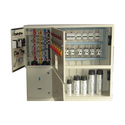 Automatic Power Factor Control