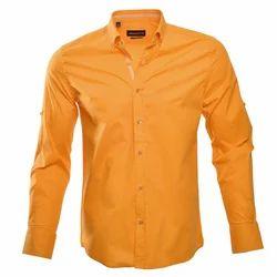 Men's Party Wear Shirts