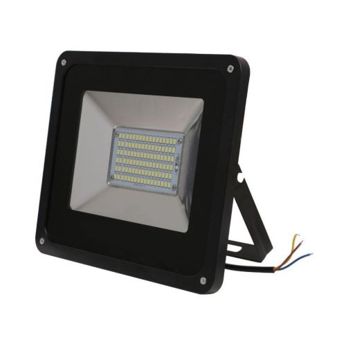 Led Focus Light 50w Led Focus Light Manufacturer From