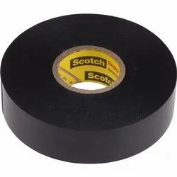 Scotch Vinyl Tape 22 Electrical Tapes