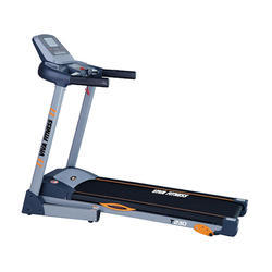 Motorized Treadmill T-230