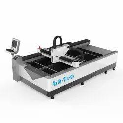 Fiber Laser Cutting System L 750